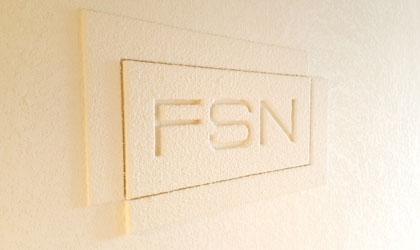 Fibrite_FSN_logotyp_420x250-2